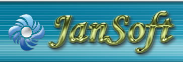 Welcome to JanSoft